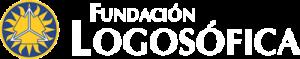 logo Fundación Logosófica