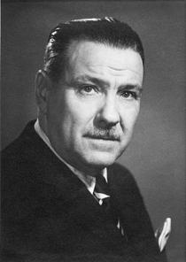 Carlos Bernardo González Pecotche - Raumsol