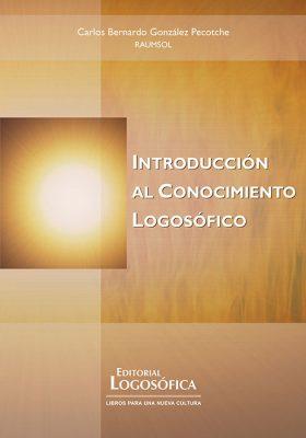 Introducción al conocimiento logosófico - 1951