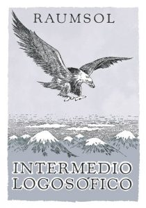 intermedio logosófico - 1950