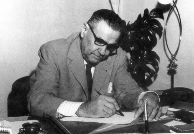 Carlos Bernardo González Pecotche Crítica